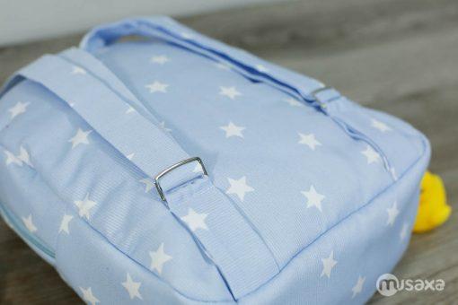 mochila-infantil-personalizada-estrellas-4