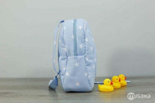 mochila-infantil-personalizada-estrellas-5