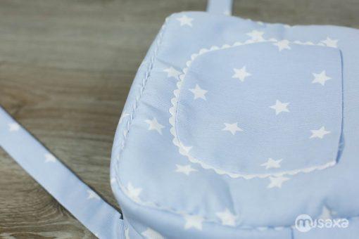 mochila-infantil-personalizada-estrellas-7