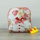mochila-infantil-personalizada-flores-2