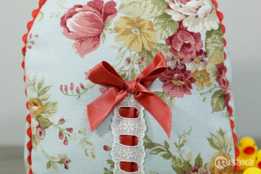 mochila-infantil-personalizada-flores-3