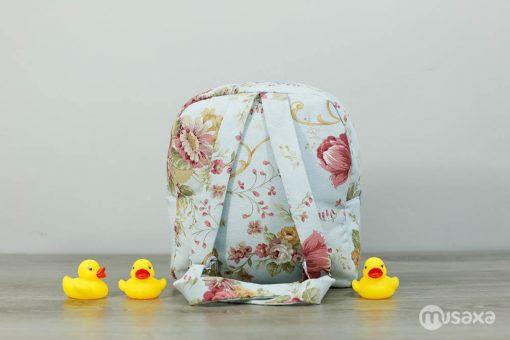 mochila-infantil-personalizada-flores-5