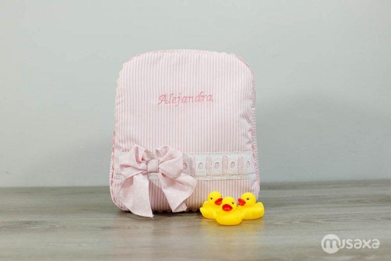 mochila-infantil-personalizada-lazo-lunares-rosa-1