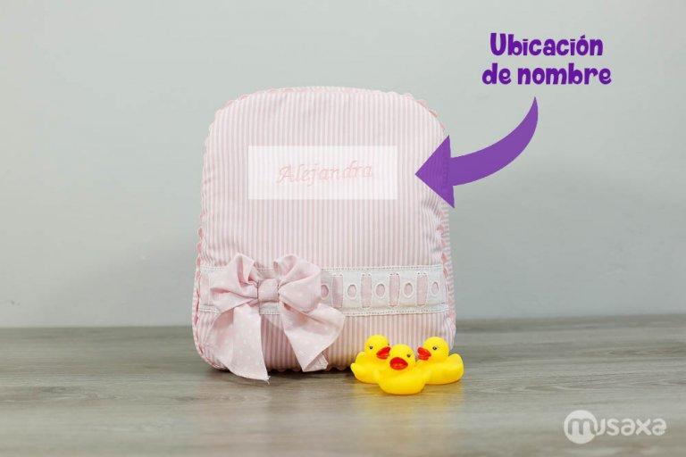 mochila-infantil-personalizada-lazo-lunares-rosa-10
