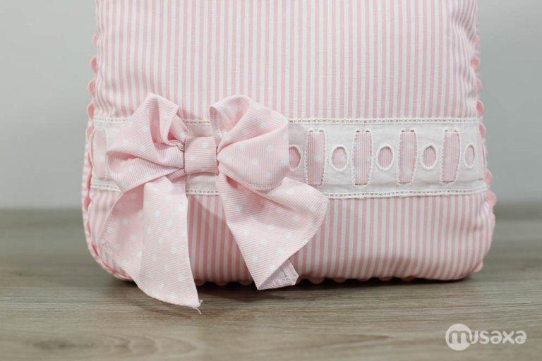 mochila-infantil-personalizada-lazo-lunares-rosa-2