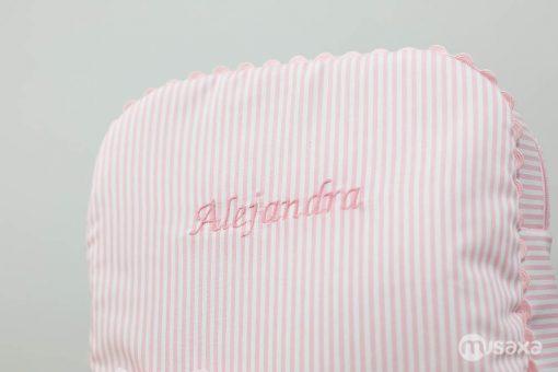 mochila-infantil-personalizada-lazo-lunares-rosa-4