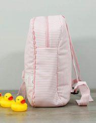 mochila-infantil-personalizada-lazo-lunares-rosa-6