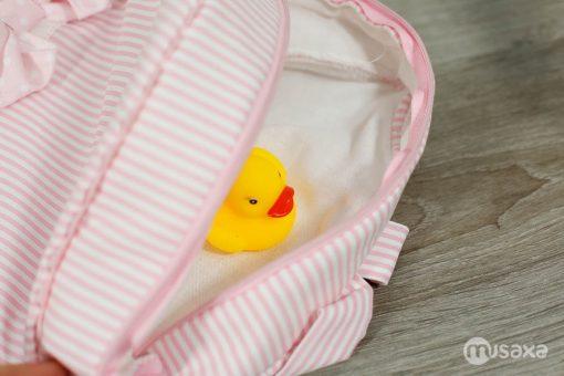 mochila-infantil-personalizada-lazo-lunares-rosa-7