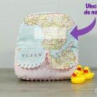 mochila-infantil-personalizada-mapa-lunares-rosa-1