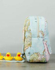 mochila-infantil-personalizada-mapa-lunares-rosa-3