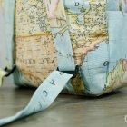 mochila-infantil-personalizada-mapa-lunares-rosa-5