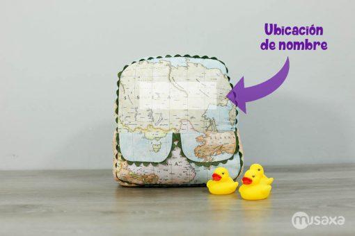 mochila-infantil-personalizada-mapa-verde-1
