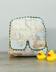 mochila-infantil-personalizada-mapa-verde-2