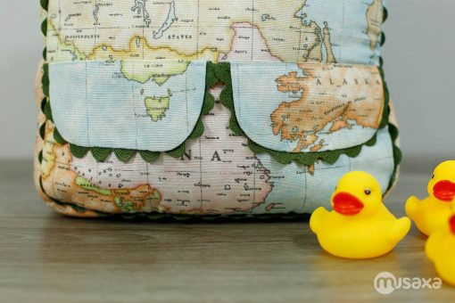 mochila-infantil-personalizada-mapa-verde-3
