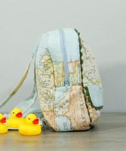 mochila-infantil-personalizada-mapa-verde-4