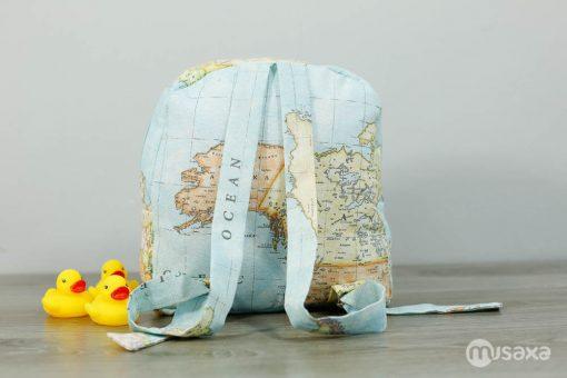 mochila-infantil-personalizada-mapa-verde-5