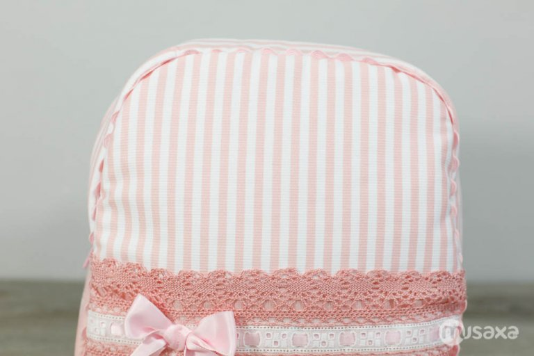 mochila-infantil-personalizada-rayas-rosa-2