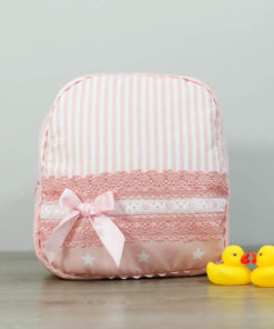 mochila-infantil-personalizada-rayas-rosa-3