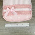 mochila-infantil-personalizada-rayas-rosa-7