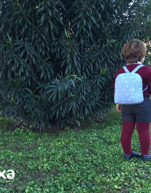 mochilas-personalizadas-infantil
