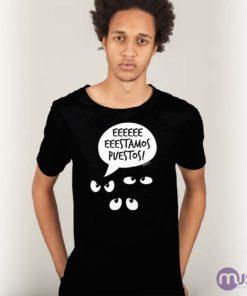 camiseta-cofrade-estamos-puestos01