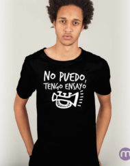camiseta-cofrade-musico-banda-no-puedo01