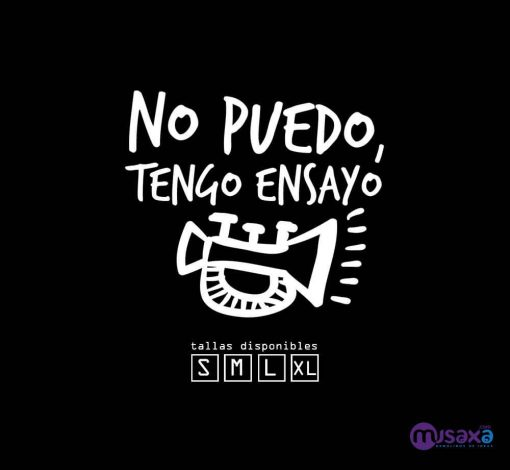 camiseta-cofrade-musico-banda-no-puedo01b