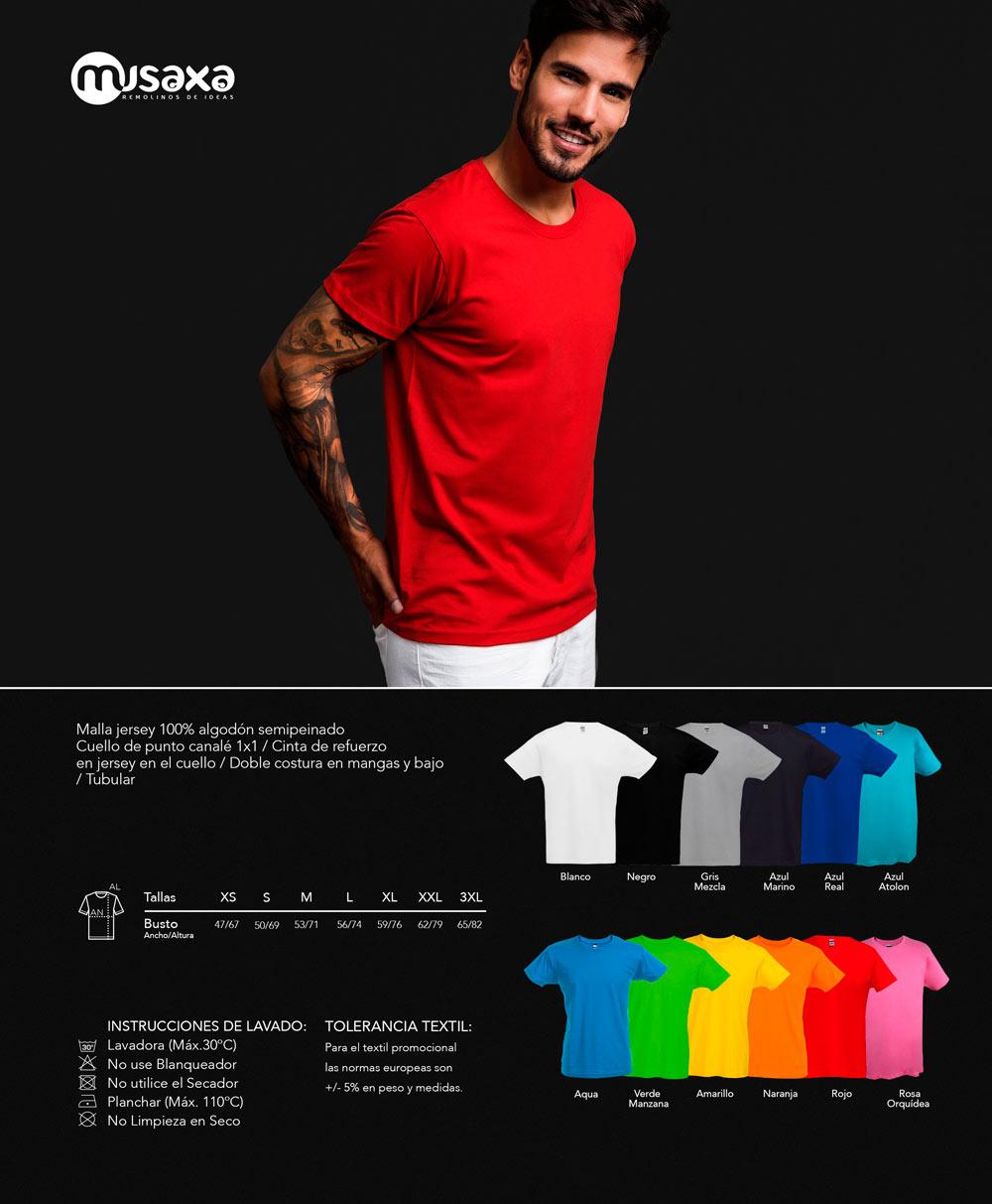 camisetas-personalizadas-colores