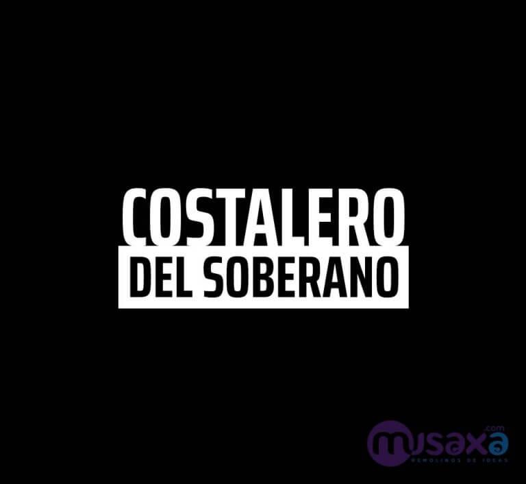 mochila-costaleros-del01