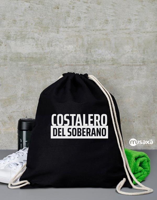 mochila-costaleros-del01b
