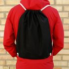 mochila-personalizadas-costaleros-3