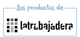 tienda-cofrade5