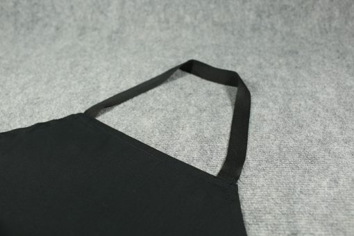 original-delantal-barato-personalizado-regalo-delantal