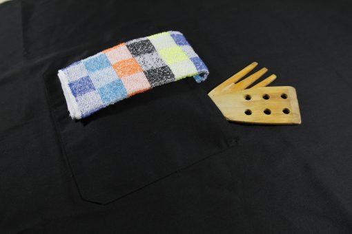 detalles-delantal-regalo-original-barato