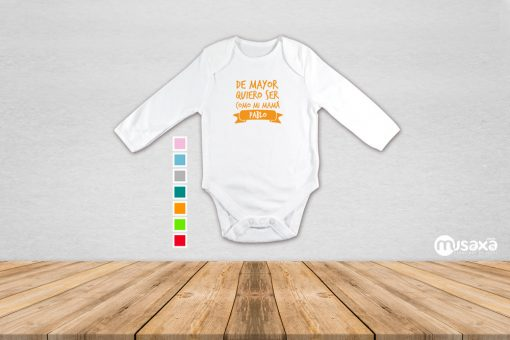 body-barato-personalizado-original-regalo-mama-divertido