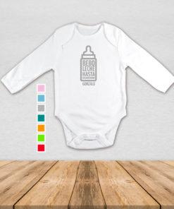 body-comida-regalo-bebe-personalizado-original-barato