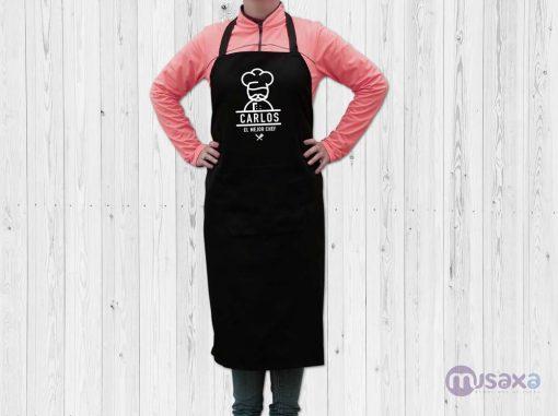 delantal-divertido-barato-personalizado-cocinero-chef