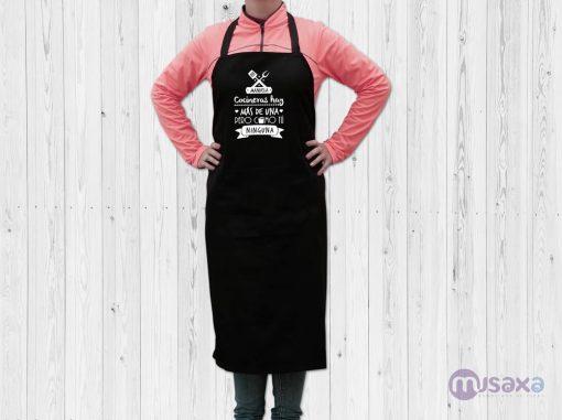 delantal-original-cocinero-barato-regalo-cocina