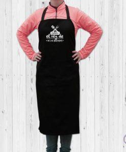 delantal-personalizado-postres-cocinero-original-barato