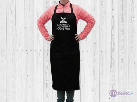 delantal-regalo-hermano-personalizado-cocinero-barato