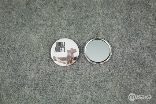 espejos-personalizados-hermandades-cofrade-detalle