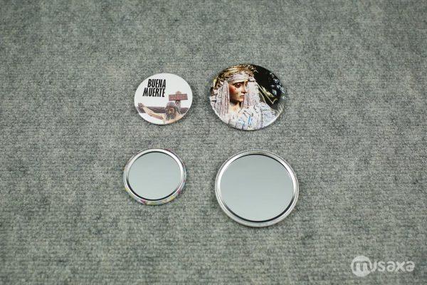 espejos-personalizados-hermandades-regalo-cofrade
