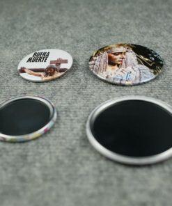 espejos-personalizados-hermandades-mujer-regalo-original