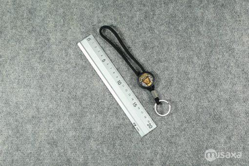 llavero-cuerda-personalizado-hermandades-cofrade-santísimo