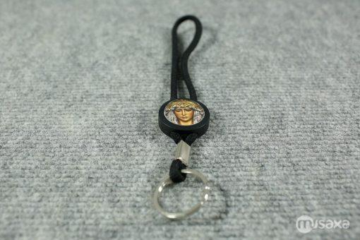 llavero-cuerda-personalizado-hermandades-cofrade-original