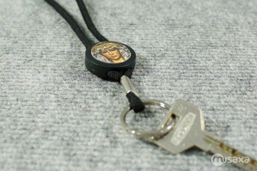 llavero-cuerda-personalizado-hermandades-barato-original