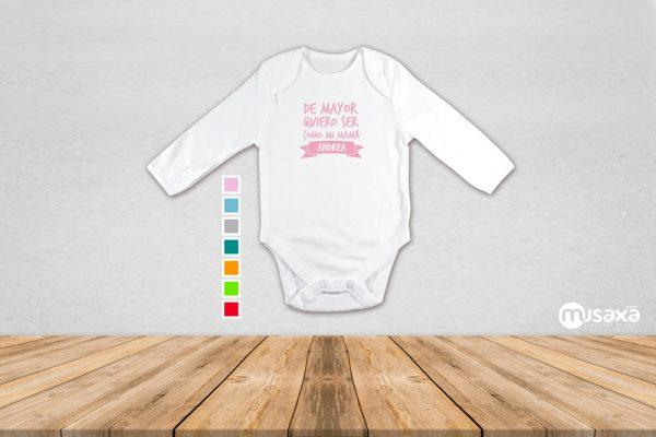 mamá-personalizado-body-original-barato-regalo-bebe