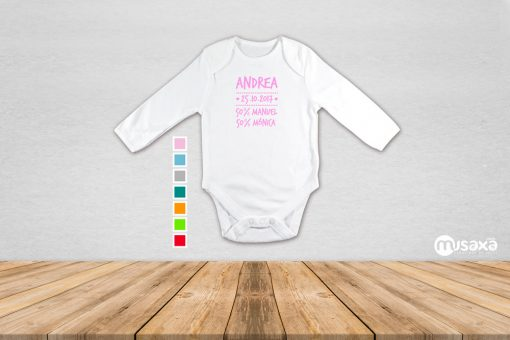 mama-papa-bebe-regalo-detalle-body-personalizado