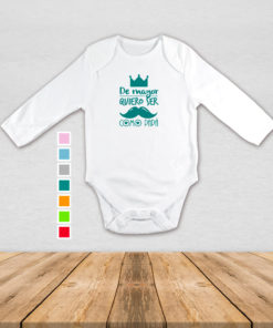 regalo-papa-hijo-hija-personalizado-bosy-pelele