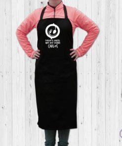 regalo-personalizado-cocineros-original-barato-comida